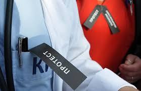 Photo of Лекарският съюз реши да оттегли подписите си от договора с Касата