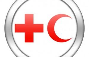 Световен ден на Червения кръст и Червения получесец.