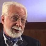 Русенец номиниран за Нобел за медицина