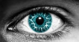 Импланти със соларно захранване ще връщат зрението на слепи хора