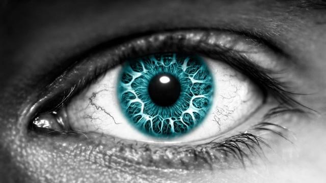 Photo of Импланти със соларно захранване ще връщат зрението на слепи хора