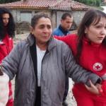 Съпричастност към трагедията на Варна и Добрич