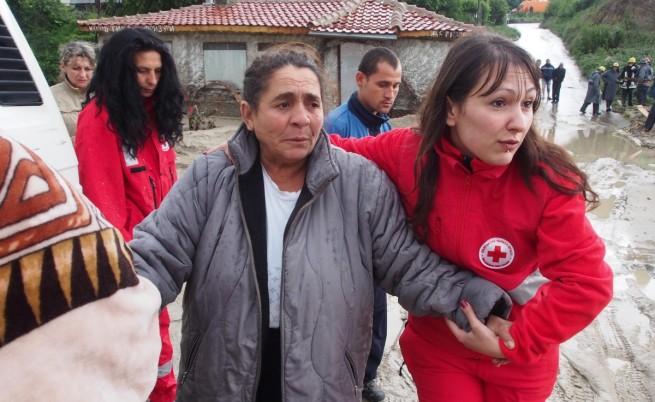 Photo of Съпричастност към трагедията на Варна и Добрич