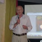 Проф. Иво Кременски: В генетичните изследвания цари хаос