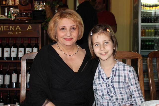 Photo of Д-р Розина Мирчева: Предпочитани сме, защото осигуряваме комплексност на изследванията, като пестим време и пари на пациента