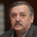 Д-р Тодор Кантарджиев: Да се отказват ваксини е престъпление