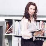 Наталия Кобилкина: Първо заобичай себе си, после другите