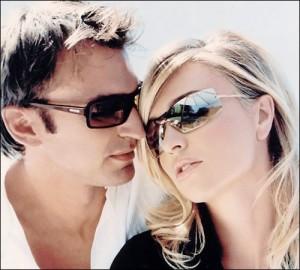 Качествените слънчеви очила не са никак евтини, но пък са дългосрочна инвестиция.
