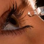 Синдром на сухото око – намалена продукция на слъзен секрет