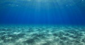 С океанска вода лекуват в Испания тежки заболявания