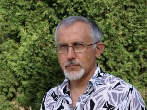 д-р Валерий Шакола препоръчва Релакс и самолечение чрез автогенна тренировка.