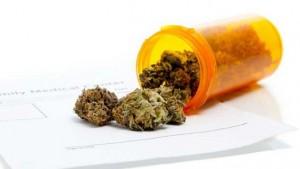 Губернаторът на щата Илинойс Пат Куин съвсем скоро подписа закон, който разрешава употребата й за медицински цели.