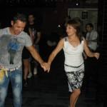 Танцувайте кизомба, за да се освободите от проблемите във взаимоотношенията с партньора, съветва психолог