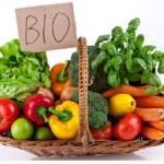 За по-здрави деца: 5%  в градини и училища са био продукти