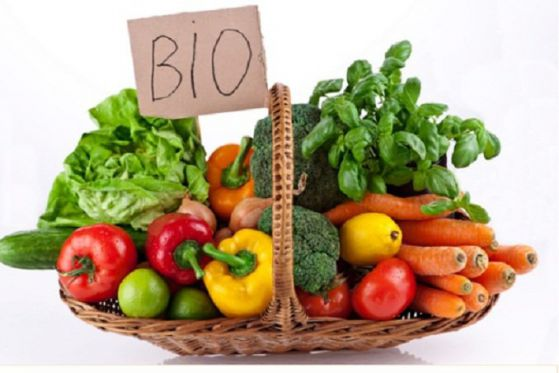 Био производството има много предимства