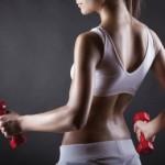 Техники за изваяни мускули