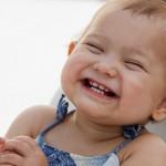 Кмет ще ориса бебе, родено първо на 5 октомври