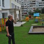 Три нови детски градини отварят врати в Русе от септември