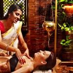 Да възстановим здравето си с Панчакарма
