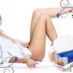 Пресотерапия помага при отоци по краката