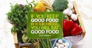 Джусинга е лесен и приятен начин човек да изяде всичко полезно, от което се нуждае дневно.