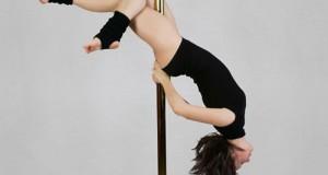 Да изваем секси фигура с тренировки с танци