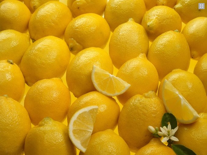 Photo of Лимоните поскъпнаха рекордно, удариха 8 лева
