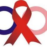 1943 българи са заразени със СПИН
