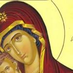 3 700 русенци празнуват имен ден на Голяма Богородица