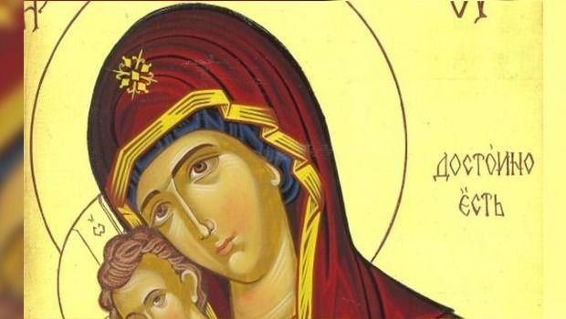 Photo of 3 700 русенци празнуват утре на Голяма Богородица