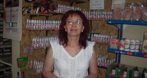 Дида Драганчева: Внимавайте с чая за отслабване от касия!