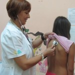 """Повишава се броят на децата с летни вируси, лекувани в """"Медика експерт"""""""