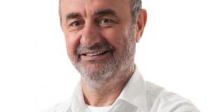 Доц. д-р Андрей Андреев: Медицината напредна, но не сме победители