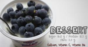 Пет храни, които помагат за здрав сън