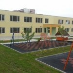 "Нова детска градина отваря врати в  ""Дружба-3"""