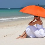 Слънчева алергия –модерно заболяване, което може да провали почивката ни