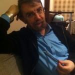 Д-р Пламен Кьосев: Здравословен нихилизъм помага да се чувстваме добре