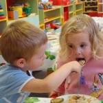 Предлагат безвъзмездни социални услуги за деца и родители по проект