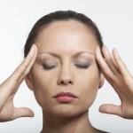 Отслабването на паметта– да се справим с този проблем без лекарства?