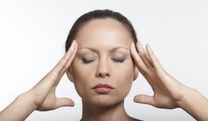 Как да се справим с отслабването на паметта без лекарства?