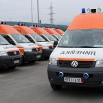 Мирослав Ненков: Не знам дали ще има пари за Бърза помощ