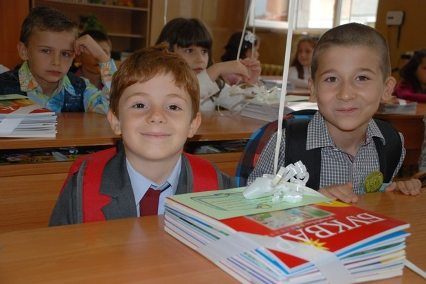 Photo of Как да подготвим  първолака за училище?