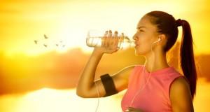 Задържането на течности – не само некомфортно, но и животозастрашаващо