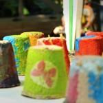 Двудневен рециклиращ фестивал стартира в Русе