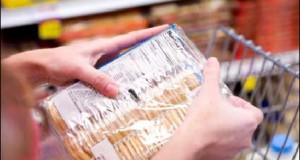 Нови правила за етикетите от декември
