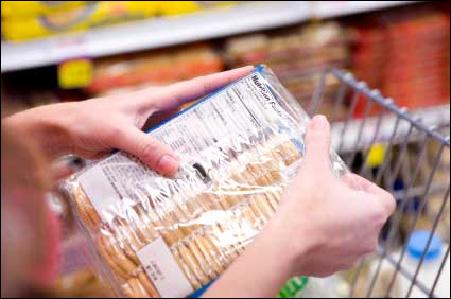 Photo of Нови правила за етикетите от декември