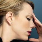 Билкови отвари против мигрена