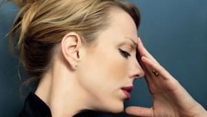 Народната медицина помага при мигрена