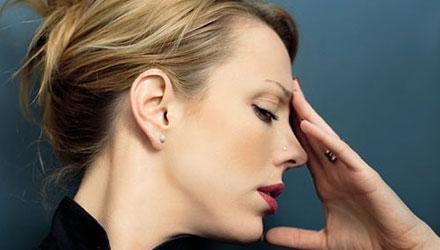 Photo of Билкови отвари против мигрена