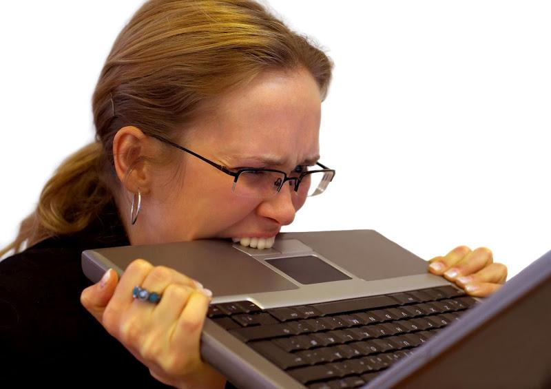 Photo of Стресът води до затъпяване